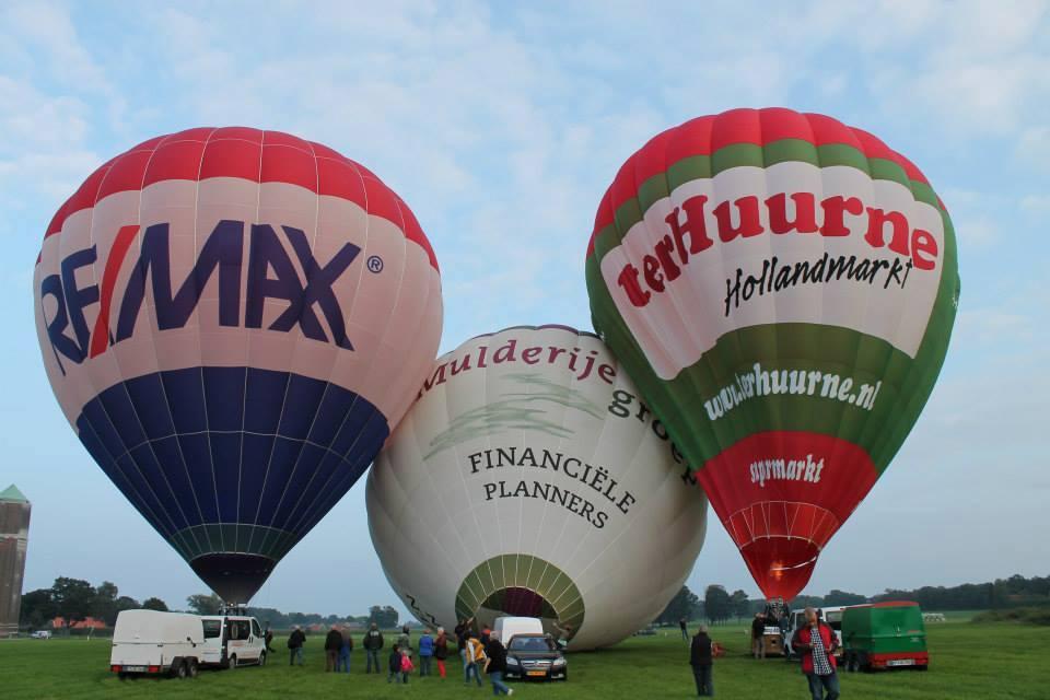 onzeballonnen